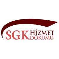 ssk-hizmet-dokumu-nasil-alinir