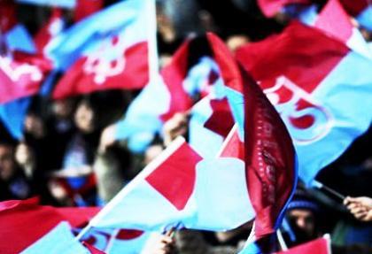 Trabzonspor - D.City maçının biletleri satışta