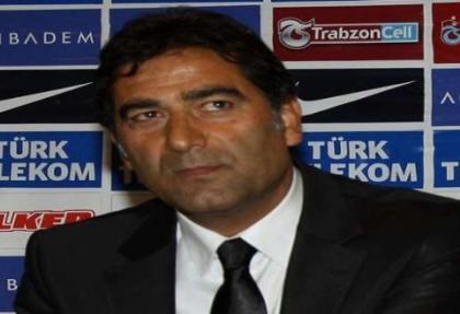 Trabzonspor'un UEFA hedefi gruplar