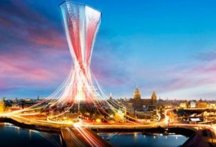 Trabzon'un Avrupa maçı biletleri satışa çıkıyor