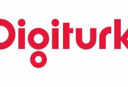 Türk Telekom, Digitürk'ü satın alıyor