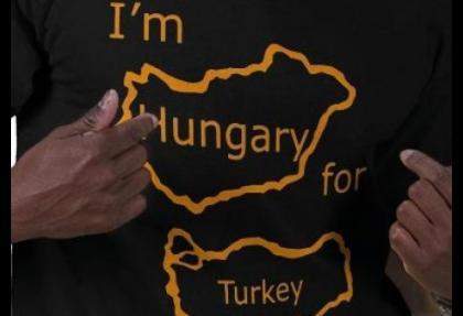 Türkiye arttırırken Macaristan neden indirdi?