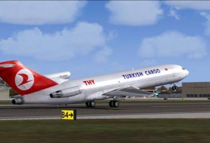 Uçak yakıtlarına 2,5 lira ÖTV geldi