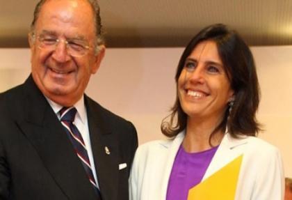 UEFA'ya polis fezlekesini Köksal göndermiş