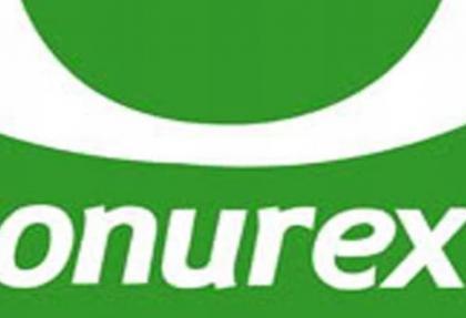 Ülker, 119 Onurex mağazasını satın aldı