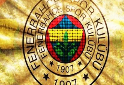 Ve Fenerbahçe'ye müjdeli haber!