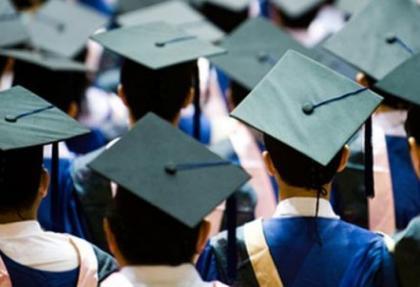 Yeni üniversite ve fakülteler kuruldu