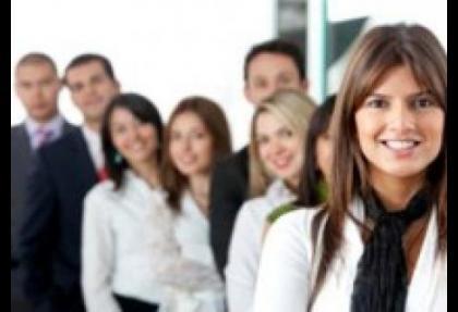 15 bin gence yeni iş kapısı