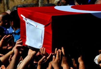 1.5 yılda 166 asker kışlada hayatını kaybetti