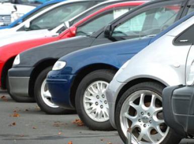 17 milyon araç sahibinin dikkatine!