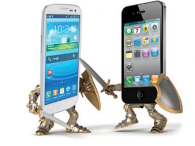 ABD'den Samsung'a ağır darbe