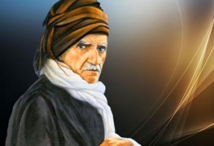 Ahlâk-ı İslâmiyeyi ef'âlimizle izhar edebilirsek...