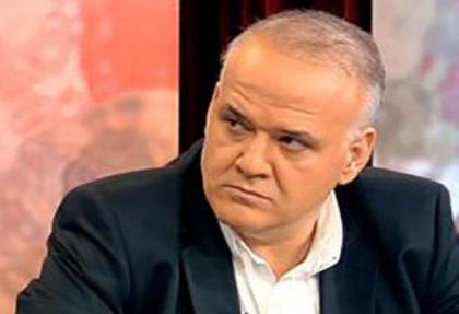 Ahmet Çakar'dan bomba açıklamalar