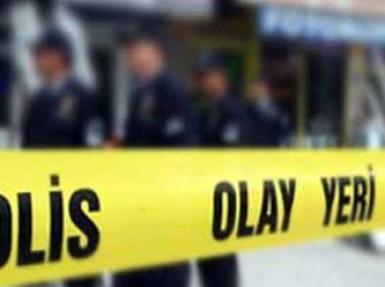 AK Parti irtibat bürosuna 3. kez ses bombası