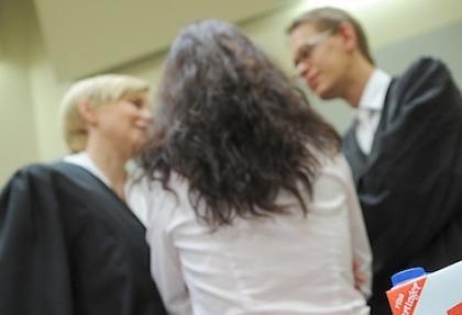Alman Meclisi'nin NSU raporu açıklanıyor