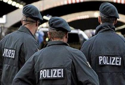 Almanya'da spor klübünde cinnet, 3 ölü, 5 yaralı