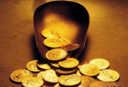 Altın fiyatları nda rekor yükseliş