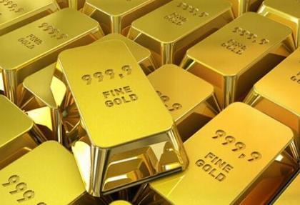 Altın fiyatlarında bayram havası esiyor