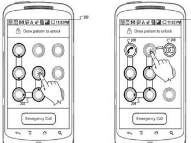 Android'e süper yeni özellik geliyor