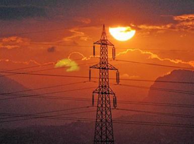 Ankara ve Zonguldak'ta elektrik kesintisi!
