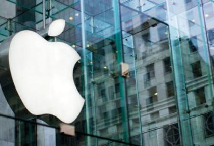 Apple, en değerli şirket unvanını geri aldı