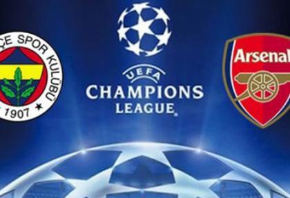 Arsenal maçının biletleri satışa çıktı