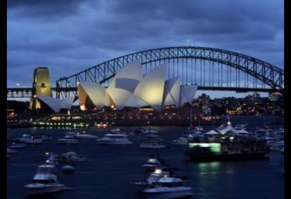 Avustralya tüketici güveninde sert artış