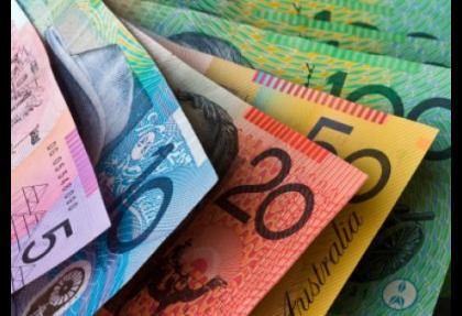 Avustralya'da mevduatlara vergi