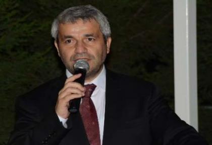 Bakan Ergün, sanayi üretim endeksini değerlendirdi