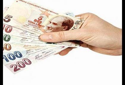 Banka, boşaltılan hesaptaki parayı iade etti
