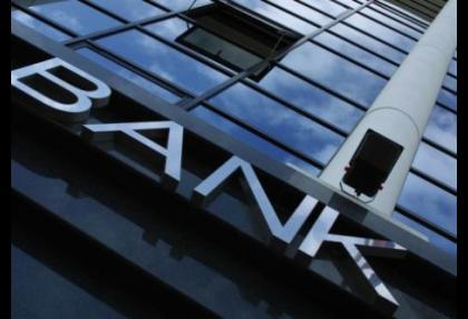 Bankacılıkta kar yüzde 19,7 artı