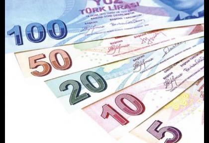 Bankalar kâr ediyor 'yabancılar' satıyor!
