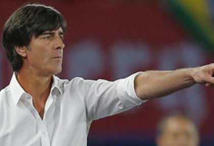 'Bayern'i durdurabilecek tek takım var'
