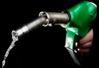 Bayramda gaza bastık benzin tüketimi yüzde 30 arttı