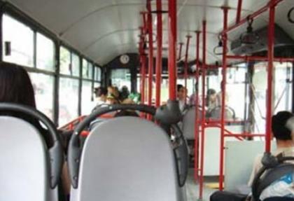Bayramda toplu taşıma araçları ücretsiz