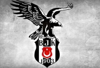 Beşiktaş, Vodafone ile sponsorluk anlaşması imzalayacak