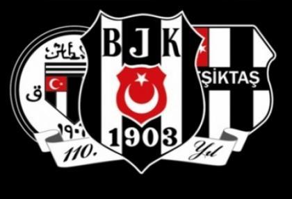 Beşiktaş Yönetim Kurulu, tüm takımlara başarılar diledi