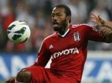 Beşiktaş yönetimini Fernandes'e köpürdü