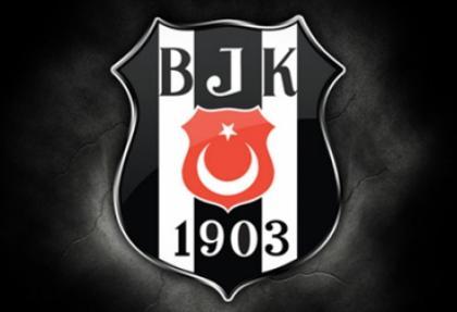 Beşiktaş'ın CAS'daki duruşması başladı