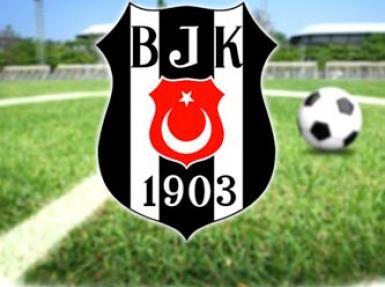 Beşiktaş'ın yeni sezon forma numaraları