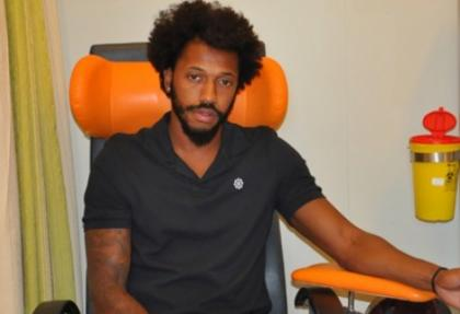 Beşiktaş'ta 7 isim sağlık kontrolünde