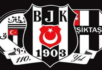 Beşiktaş'ta basketbolcular sağlık kontrolünden geçti