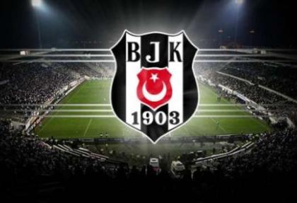 Beşiktaş'tan CAS açıklaması