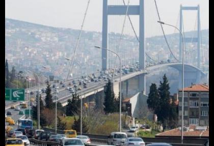 Bilirkişiden 3. köprü raporu