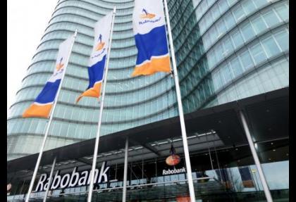Bir dev banka daha Türkiye'ye girdi