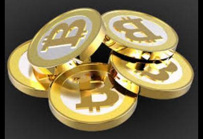 Bitcoin Türkiye ekonomisine katkı sağlayacak