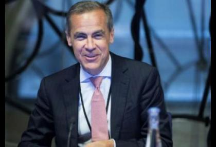 BoE'de FED etkisi