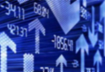 Borsa ilk seansta değer kaybetti