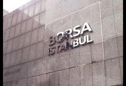 Borsa İstanbul'da yeni GM yardımcısı