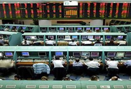 Borsa sert düştü, bu saate dikkat!